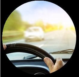 Ασφαλής οδική βοήθεια